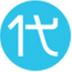 http://img1.xitongzhijia.net/181214/96-1Q214134113152.jpg