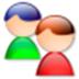 云天餐饮客户及预订管理系统 V7.0.25
