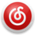 BesLyric(网易云歌词制作软件) V2.2.4 绿色版