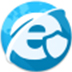 IE浏览器修复大师 V2.0 绿色英文版
