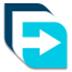 Free Download Manager V6.8.2.2818 多国语言安装版