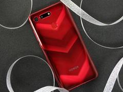 荣耀V20值得买吗?荣耀V20手机综合评测