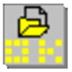 DirPrintOK(树形结构打印工具) V5.11 多国语言绿色版