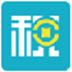 abc財稅專家2019 V2.6.1 官方安裝版