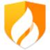 火绒Bcrypt专用解密工具 V1.0 绿色版