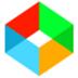 軟件魔盒 V2.9.9.8 綠色版