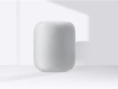 2799元!苹果宣布HomePod智能音箱1月18日在中国上市