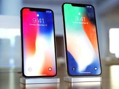 苹果iPhone未来数月或将在国内大幅降价