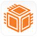 Futuremark SystemInfo V5.27.826 英文安装版