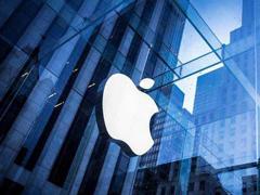 德国法院要求苹果撤回禁售iPhone后发布的声明