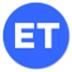 ET采集EditorTools V3.5.2 綠色版