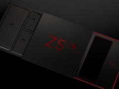 联想Z5 Pro GT 855版好不好?联想Z5 Pro GT 855版体验评测