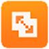 PDF貓PDF分割合并工具 V1.2.0.3 官方安裝版