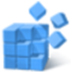RegCool(注册表编辑器软件) V1.108 中文绿色版