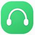 鱼声音乐(音乐间谍延伸版) V5.0.0 绿色版