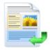 Comfort Typing Pro(键盘宏软件) V7.0.3.0