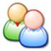 智方會員化銷售管理系統 V8.0