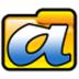 Alternate Directory(╢е╠Pнд╪Ч└hЁЩ╧╓╬ъ) V3.880 жпс╒нд╟╡яb╟Ф