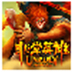 http://img4.xitongzhijia.net/190201/96-1Z201115603130.jpg