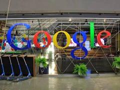 调查显示仅74%谷歌员工满意管理层