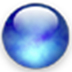http://img1.xitongzhijia.net/190212/96-1Z212145421V7.jpg