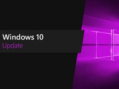 微软发布Win10十月更新17763.316累积补丁£¨附下载地址£©