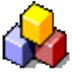 Excel多文档提取汇总工具 V1.81 官方安装版