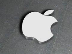 传苹果最早将在4月份推出新流?#25945;?#26381;务