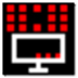 DesktopDigitalClock(数字桌面时钟) V2.01 32位多国语言绿色版