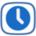 File Date Corrector(文件日期校正工具) V1.53 英文安装版