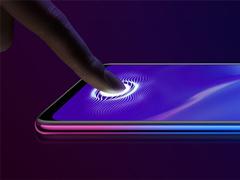 屏?#24674;?#32441;手机哪个好£¿2019年2月超值国产屏?#24674;?#32441;手机推荐