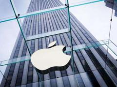 权宜之计?分析师:苹果在华降价对销量推动作用不大