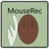 鼠标动作录制工具 V1.2.52.0 绿色版