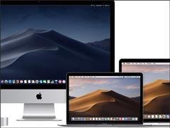 ?#20004;?#26410;修复£¡谷歌安全团队发现并披露苹果macOS漏洞