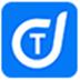 迅捷文字轉語音軟件 V2.0.4.0 官方安裝版