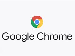 发现零?#31456;?#27934;£¡谷歌呼吁用户尽快升级新版Chrome浏览器
