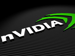 斥资70多亿美元!传NVIDIA拟收购服务器芯片制造商Mellanox