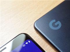 爆料称谷歌已?#36710;?#31508;记本/平板未来项目