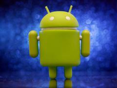 Android Q系统已知亮点汇总
