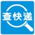 http://img5.xitongzhijia.net/190320/96-1Z3201046092b.jpg