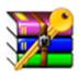 小楼rar工具 V3.2 绿色版