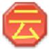 http://img1.xitongzhijia.net/190322/96-1Z322112951917.jpg