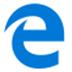 Microsoft Edge(浏览器) V75.0.111 绿色版