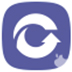 失易得蘋果恢復軟件 V1.5.0.0 官方安裝版