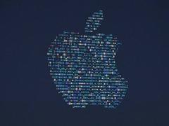 苹果发出WWDC奖学金通知