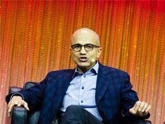 打击内部性骚扰问题!微软宣布将对人事政策进行调整