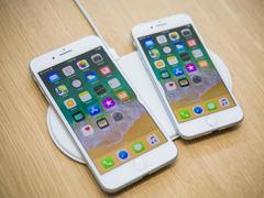 与宣传相符£¡苹果回应夸大多款iPhone电池寿命