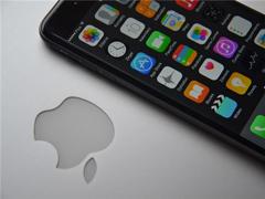 诈骗频发£¿苹果提醒iPhone用户不要接听?#22836;?#30005;话