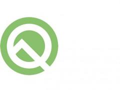 支持13个品牌£¡Android Q Beta 3已上线