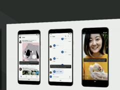 谷歌发布Pixel 3a系列手机